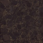 antique-limestone-viatera