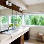clarino-viatera-bath-countertop