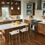 clarino-viatera-kitchen-2