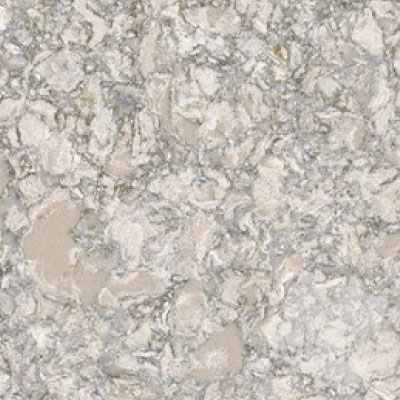 Berwyn cambria miami circle marble fabrication for Cambria quartz slab size