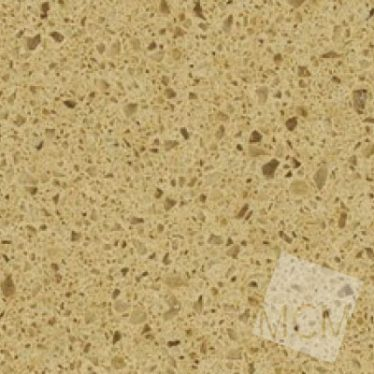 Cambrian Gold Cambria