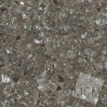 Minera Cambria