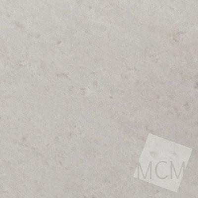 Bianco Neve Miami Circle Marble Amp Fabrication