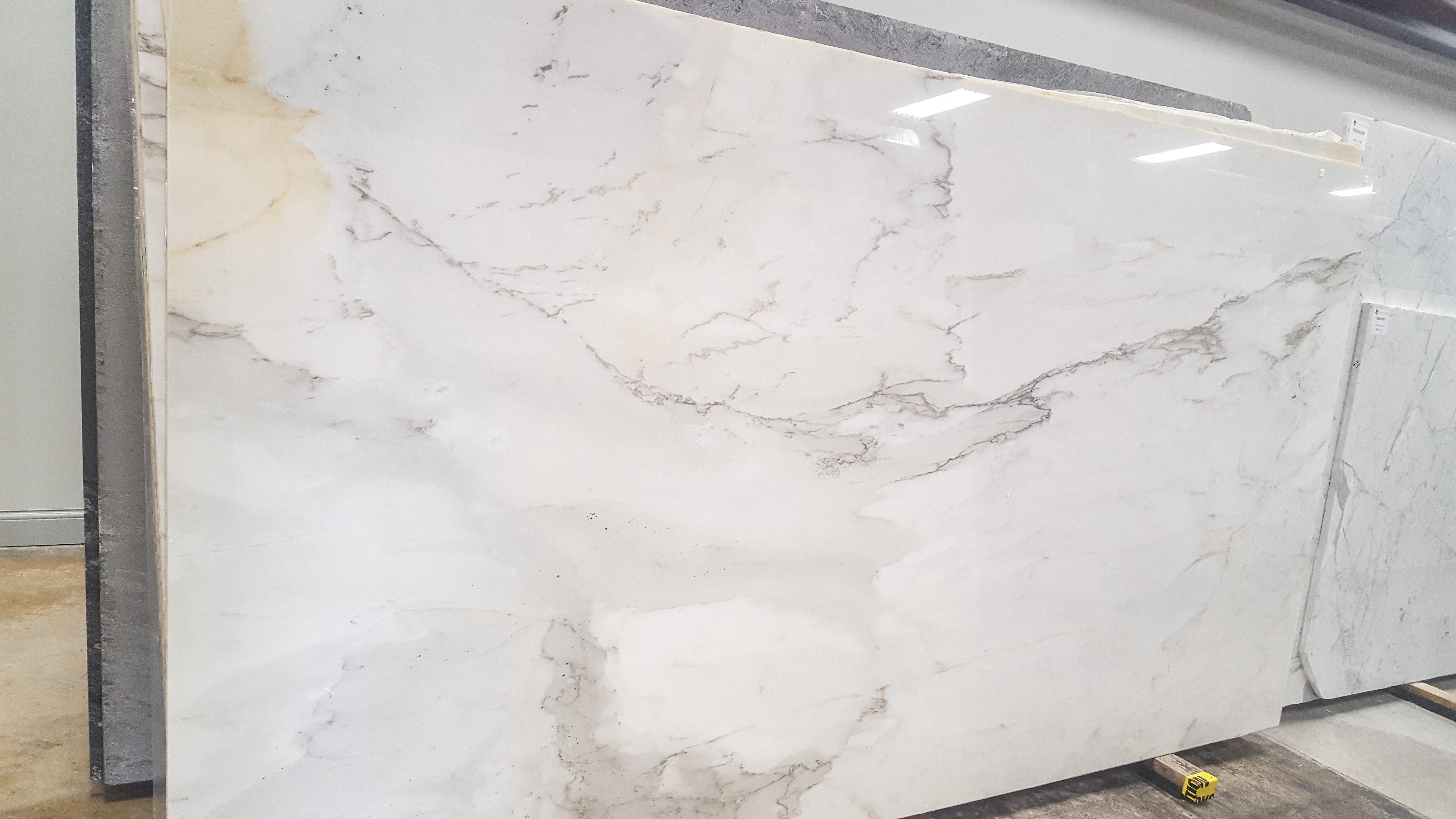 Calacatta Cremo Miami Circle Marble Amp Fabrication