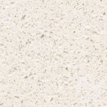 Blanco Maple Silestone