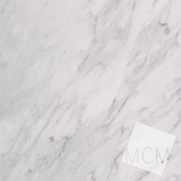 Calacatta Belgia Honed