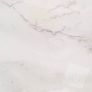 Calacatta Cremo