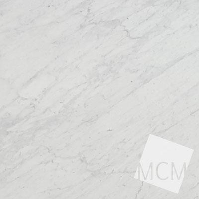 Bianco Cararra (#5)