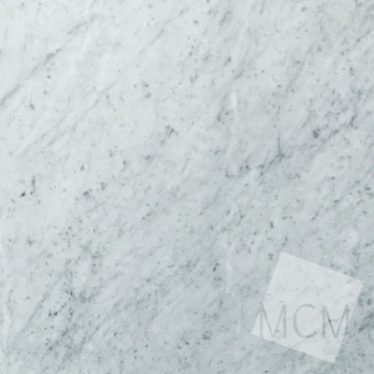 Carrara C Extra
