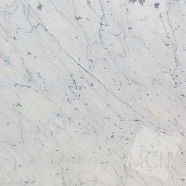 Carrara Statuario Honed 2cm