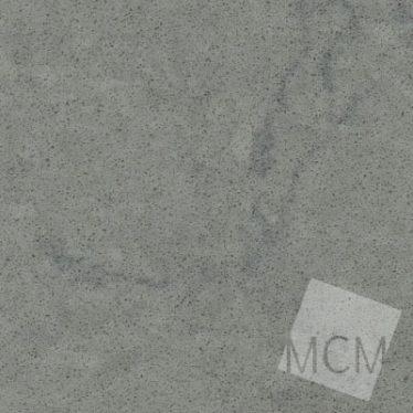 Cygnus Silestone
