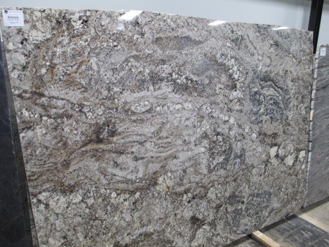 Amarone Granite 2-10-15