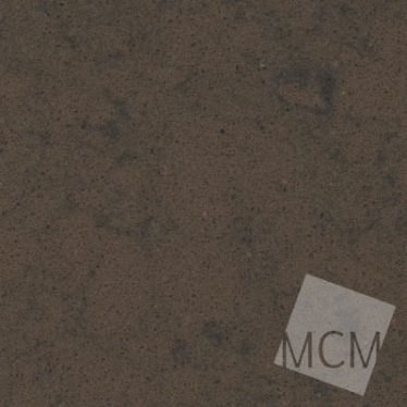Grey Amazon Silestone