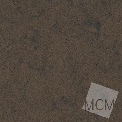 Silestone quartz miami circle marble fabrication for Silestone grey expo