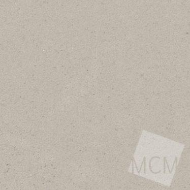 Grey Zement Compac