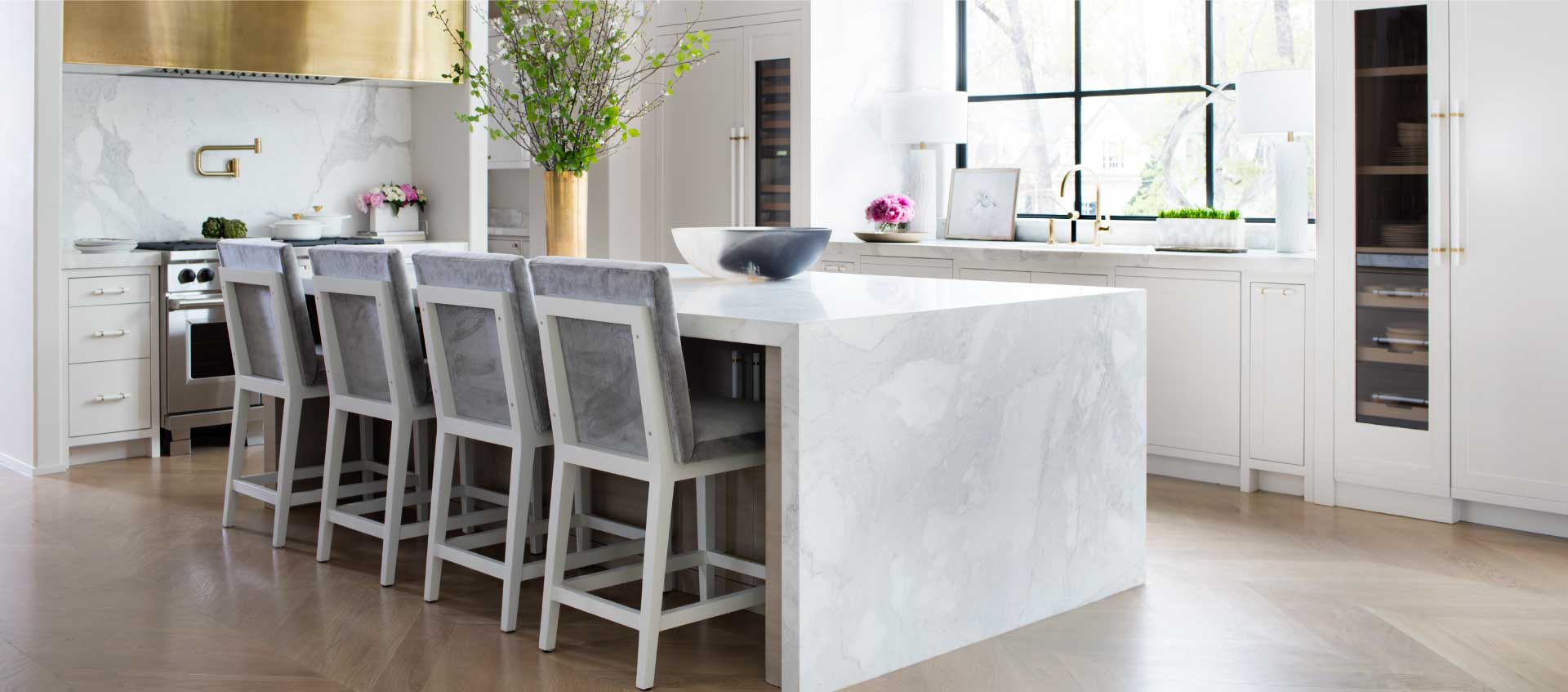 Miami Circle Marble & Fabrication – High End Marble