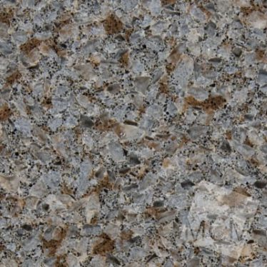 Riverbed Silestone