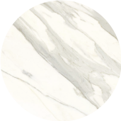 sintered-surface