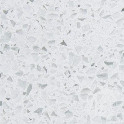 White Diamond Silestone Miami Circle Marble Amp Fabrication