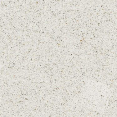 White North Silestone