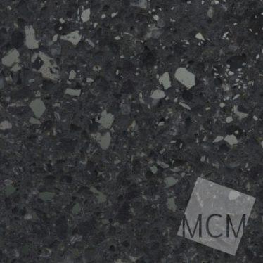 Zirconium Silestone