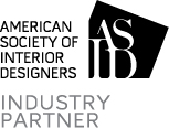 ASID Industry Partner Lock-up JPG (1)