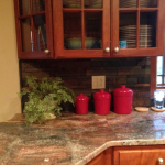 granite-kitchen-countertops4