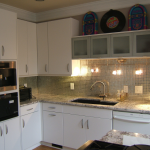 granite-kitchen-countertops6