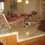 granite-kitchen-countertops7