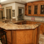 marble-kitchen-countertops2