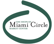 miami_circle_website_banner