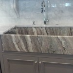 x-custom-apron-front-marble-sink