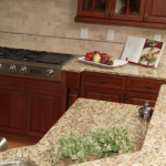 Atlanta-granite-countertops