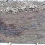 Crema Bordeaux B6 116x75