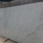 Bianco Carrara Extra F10
