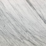 Bianco Carrara select 121x60.5.22.16-cropped