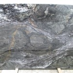 Black Mountain C4 115x77
