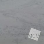 Calacatta Michelangelo C10-TH
