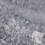 Bianco Antico Lthr 114x72 Brazil Granite TH