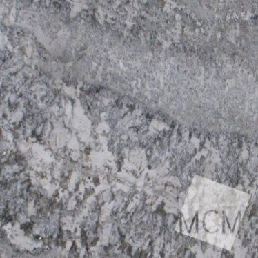 Bianco Antico Leather