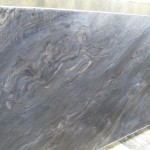 Black Phantus Antq 122x64 Granite Brazil