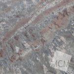 Bordeaux River 125x75 Brazil Granite TH