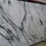 Calacatta Moonlight 120 x 74 Italy Marble