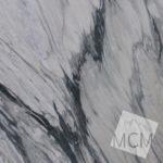 Calacatta Moonlight 120 x 74 Italy Marble TH