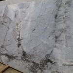 Cote D' Azur 2cm 109x64 Italy Marble