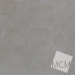 Crema Marfil 101x57 Spain Marble 001 TH