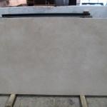 Crema Mrafil 101x57 Spain Marble 001
