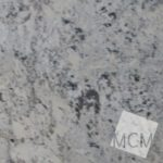 Delicatus Cream 113x71 Brazil Granite TH
