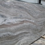 Fantasy Brown 116x75 Italy Marble