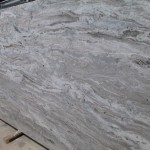Fantasy Brown 122x60 Italy Marble (2)